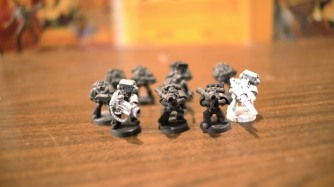 devastator-squad