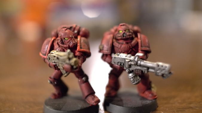 bolter-and-flamer